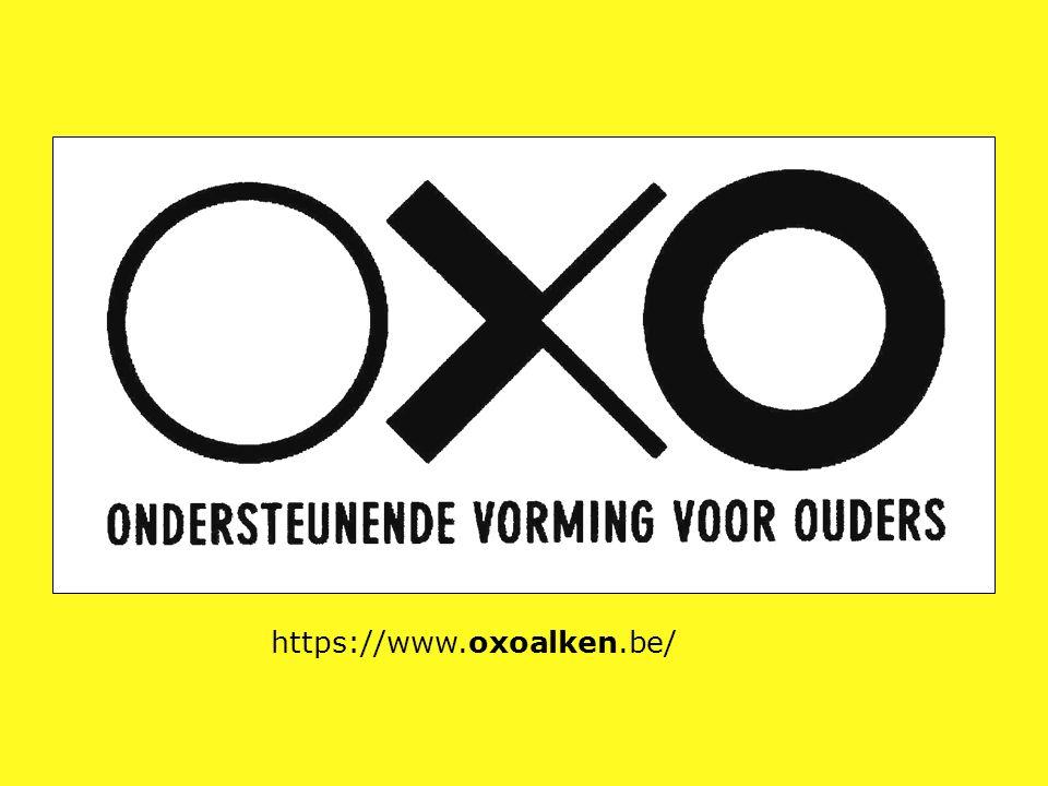 www.oxoalken.be https://www.oxoalken.be/