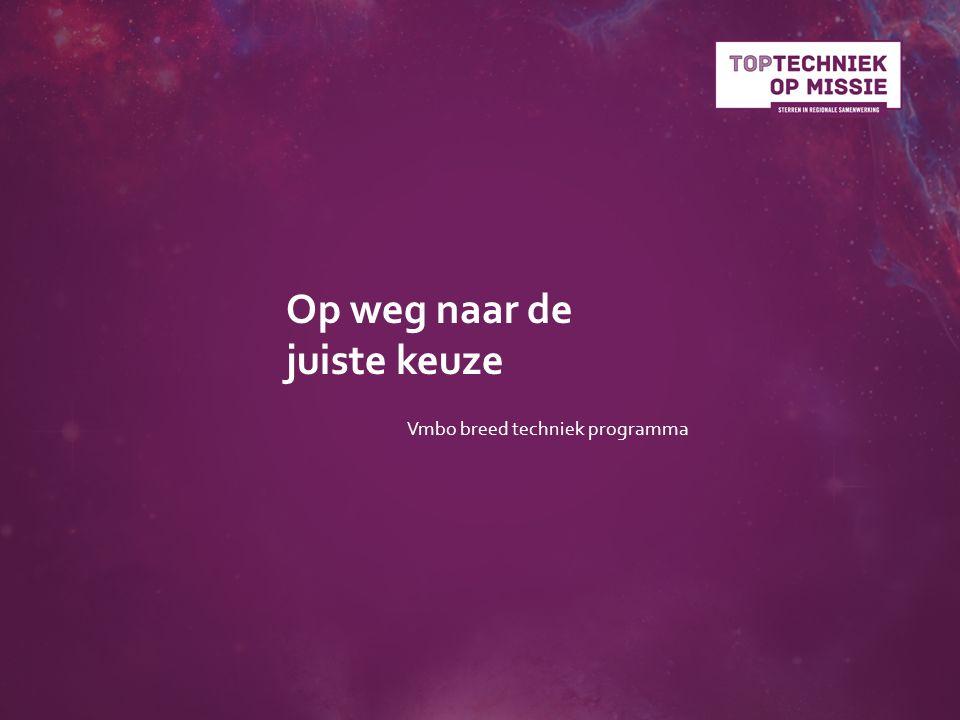 Harco Dijkstra 14 maart 2014