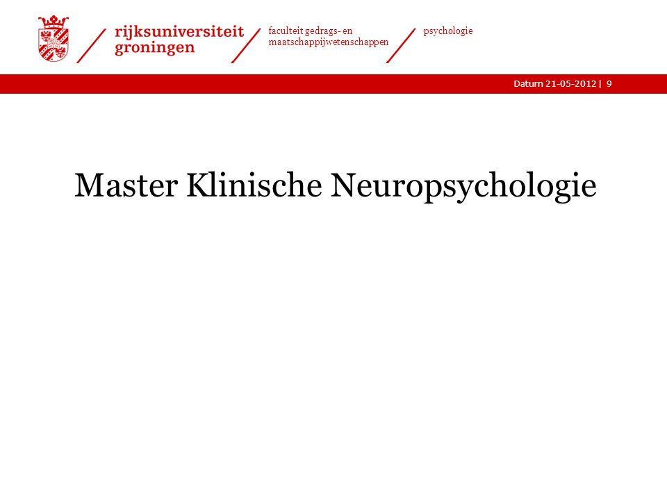 |Datum 21-05-2012 faculteit gedrags- en maatschappijwetenschappen psychologie Werken met een bacheloropleiding: ??  werken in beleidsachtige en coörd