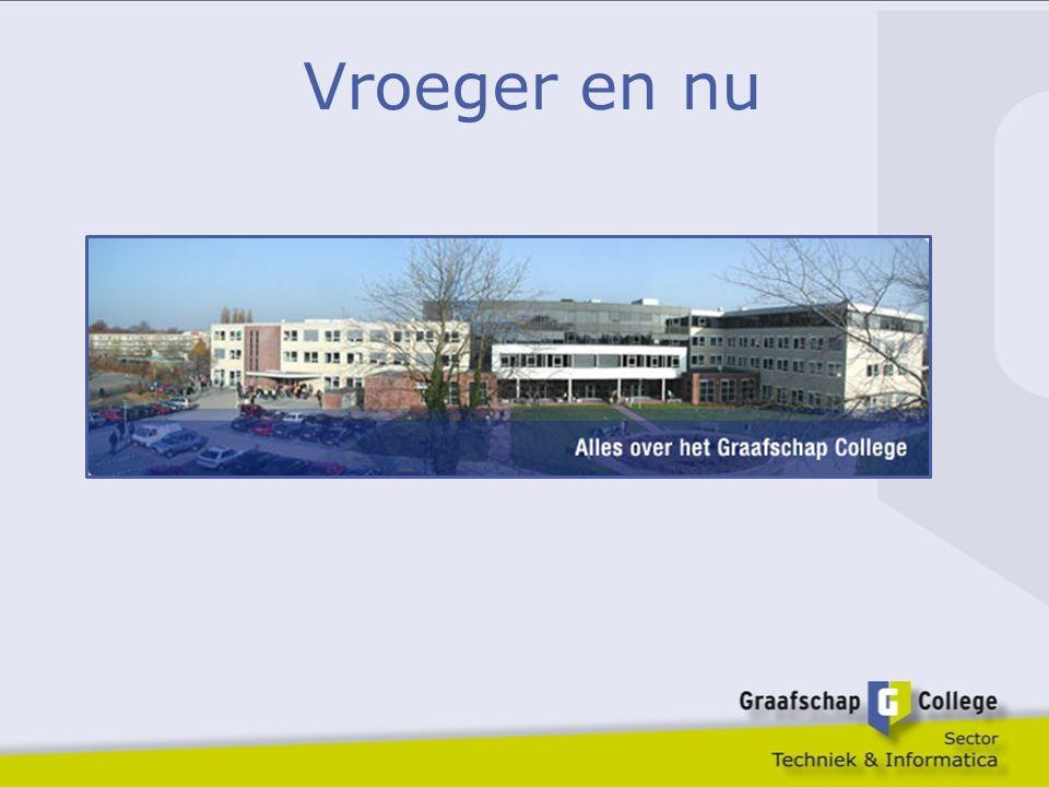 Positie van taalonderwijs leerling schoolbedrijf