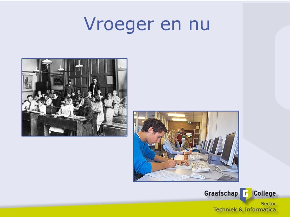 Doorlopende leerlijn(en) Waar liggen de kansen - generiek samen - docentenuitwisseling (= meer dan kennisuitwisseling) - gemeenschappelijk kader - taalportfolio