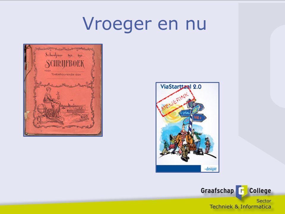 Positie van taalonderwijs Deel B kwalificaties (voorbeeld dossier installeren) Als de wet Referentieniveaus Nederlandse taal en rekenen in werking treedt zullen de voor het mbo vastgestelde referentieniveaus Nederlandse taal en rekenen van toepassing zijn.