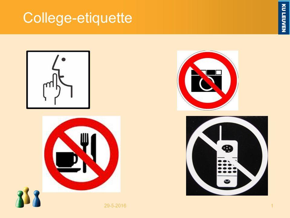 29-5-20161 College-etiquette