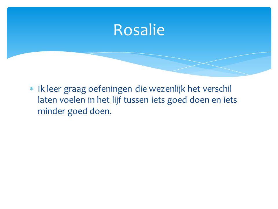  Als je wil weten hoe de Nederlandse roeihaal (deel 1 en 2) eruit ziet kijk dan: http://www.youtube.com/watch?v=AM0hF-0lLl0 http://www.youtube.com/watch?v=FUQousR2KFo http://www.youtube.com/watch?v=AM0hF-0lLl0 http://www.youtube.com/watch?v=FUQousR2KFo  Instructiemateriaal is te vinden op: http://www.knrb.nl/content.php/nl/1053http://www.knrb.nl/content.php/nl/1053  Filmpje C2 over ergometeren, in het Engels: http://www.youtube.com/watch?v=uMnNt7B_HOU http://www.youtube.com/watch?v=uMnNt7B_HOU  En op de worldrowing website staan een heleboel filmpjes van wereldbeker wedstrijden: http://livemanager.eurovision.edgesuite.net/fisa/site/index.htmlhttp://livemanager.eurovision.edgesuite.net/fisa/site/index.html Beeldmateriaal