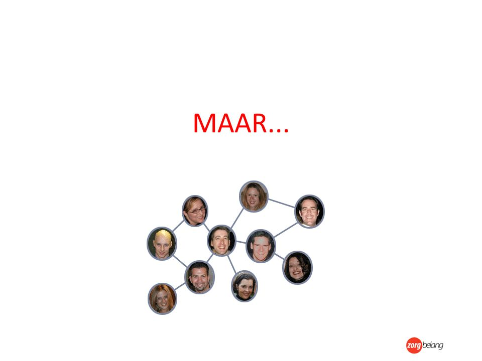 MAAR...