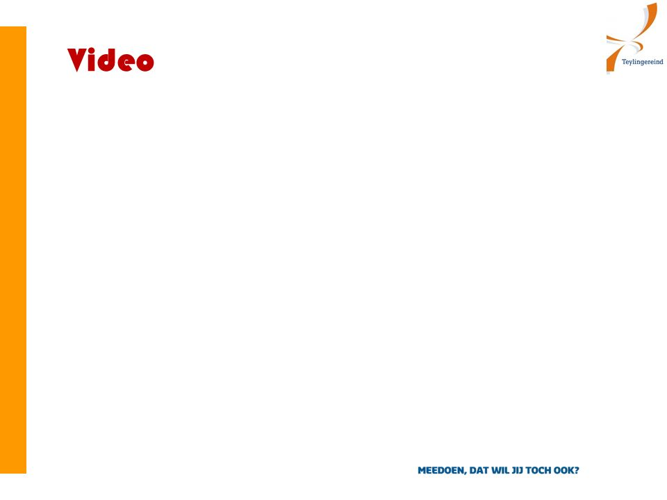 Leven in Teylingereind Dagprogramma: 07.45 – 21.30 uur  Maaltijden  Corveetaken  Verplicht naar school/arbeid  Luchten op buitenplaats  Sociale vaardigheidstraining  Op kamer  Bezoek  Geestelijke verzorging  Sport / muziek / mediatheek  Gesprekken/behandeling  Ontspanning