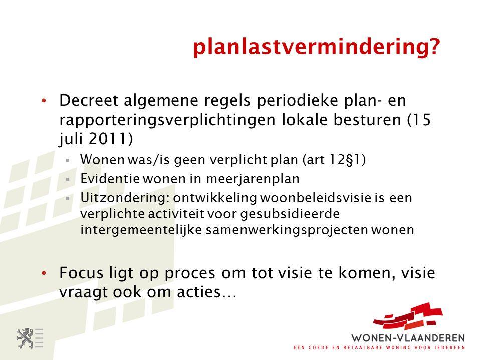 actieplan concrete acties + indicator + financiële implicatie + timing + uitvoerder Kans-belanganalyse
