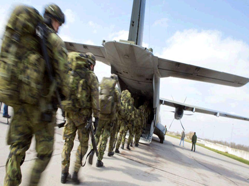 Koninklijke Landmacht 20 VJTF