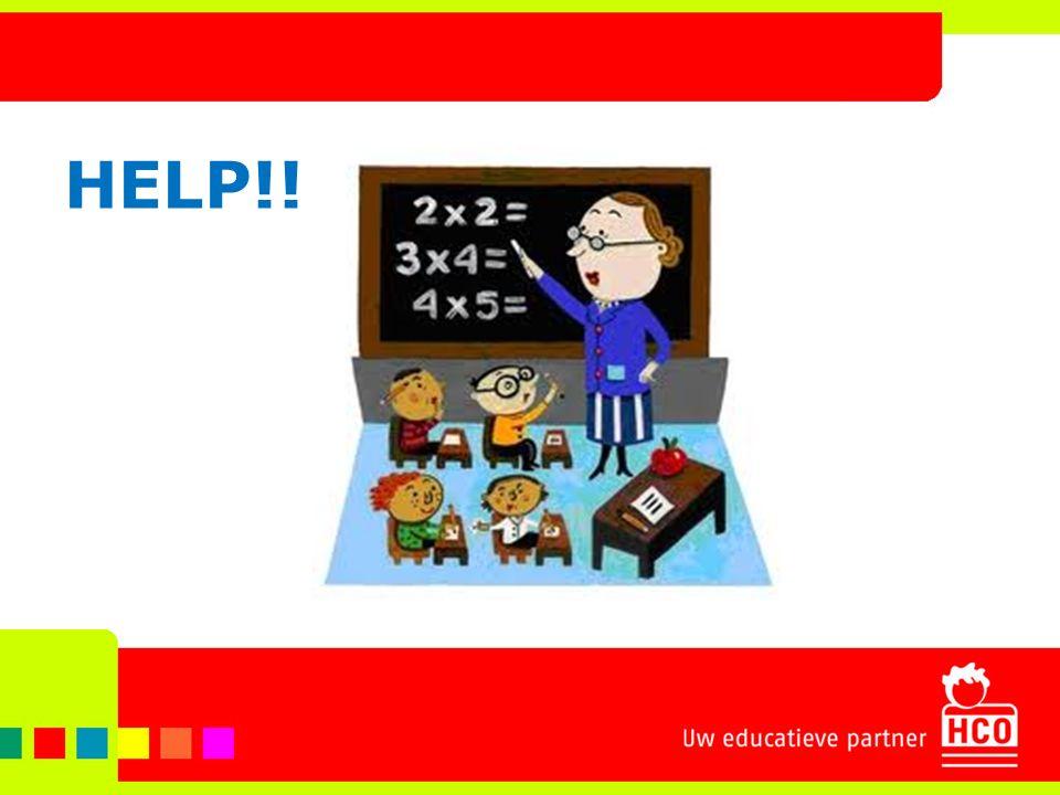 Schoolorganisatie  Visie en missie  De visie en missie geven richtlijnen voor beleid Hoogbegaafdheid op school