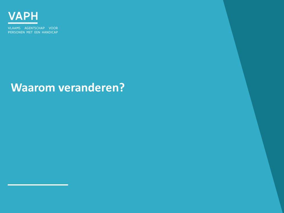 26 januari 2016 MIJLPALEN IN 2016 1 januari 2016 bijstandsorganisaties aanpassingen RTH 1 april 2016 nieuwe toeleidingsprocedure nieuwe RPC-werking 1 september 2016 eerste persoonsvolgende budgetten vergunde aanbieders 1 januari 2017 huidige cliënten verdeeld over trap 1 en trap 2 omgezet naar PVF wachtenden omgezet capaciteit aanbieders binnen n-RTH wordt losgelaten CRZ wordt omgezet naar PVF 67