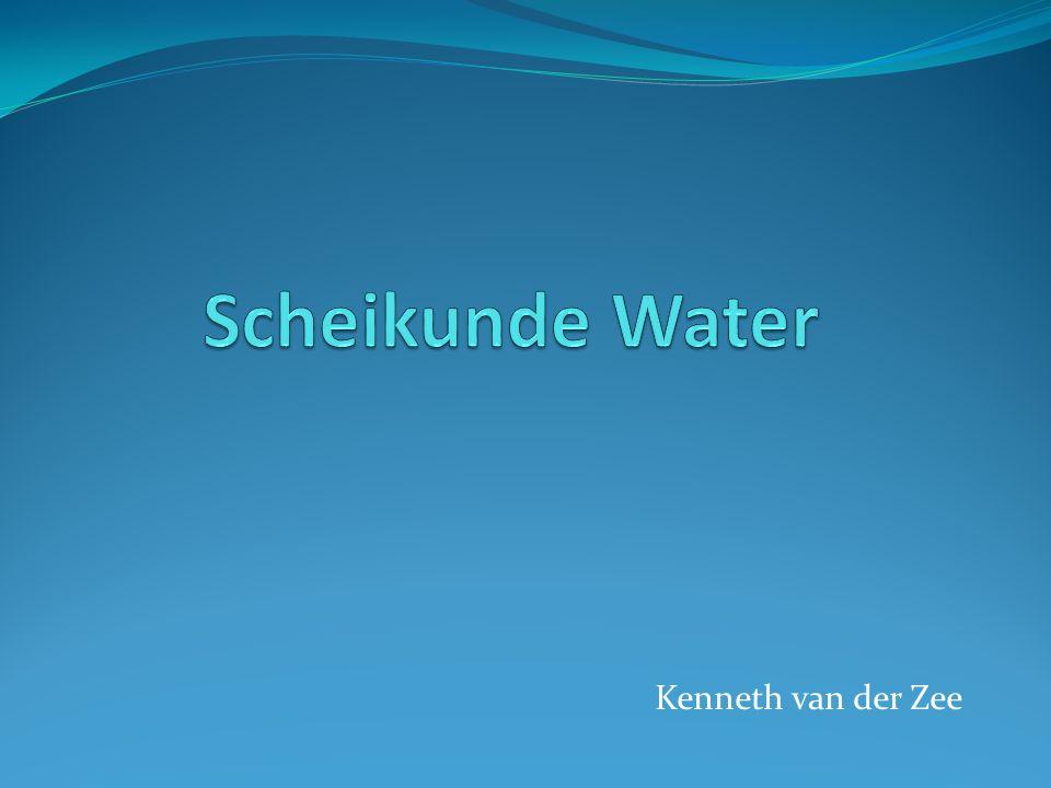 Kenneth van der Zee