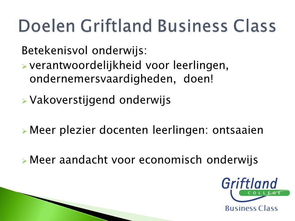  Rabobank H.van der Sluijs  Plaatselijke ondernemers  KvK  Ouderbijdrage 95,- eenmalig.
