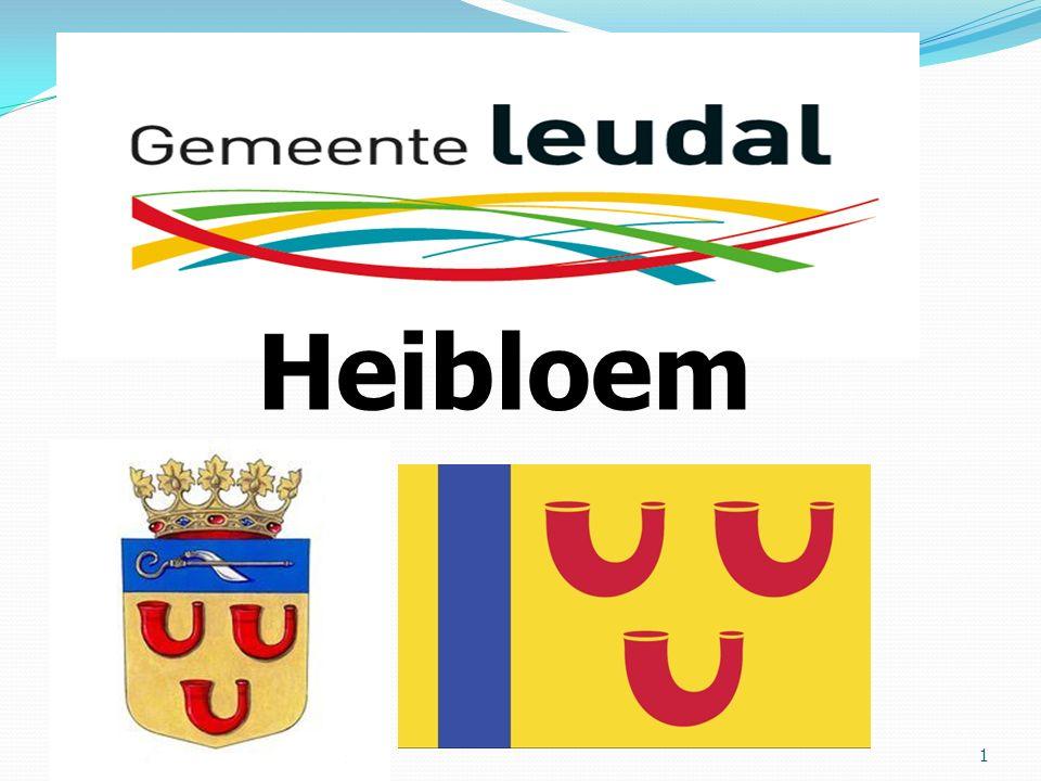 1 Heibloem