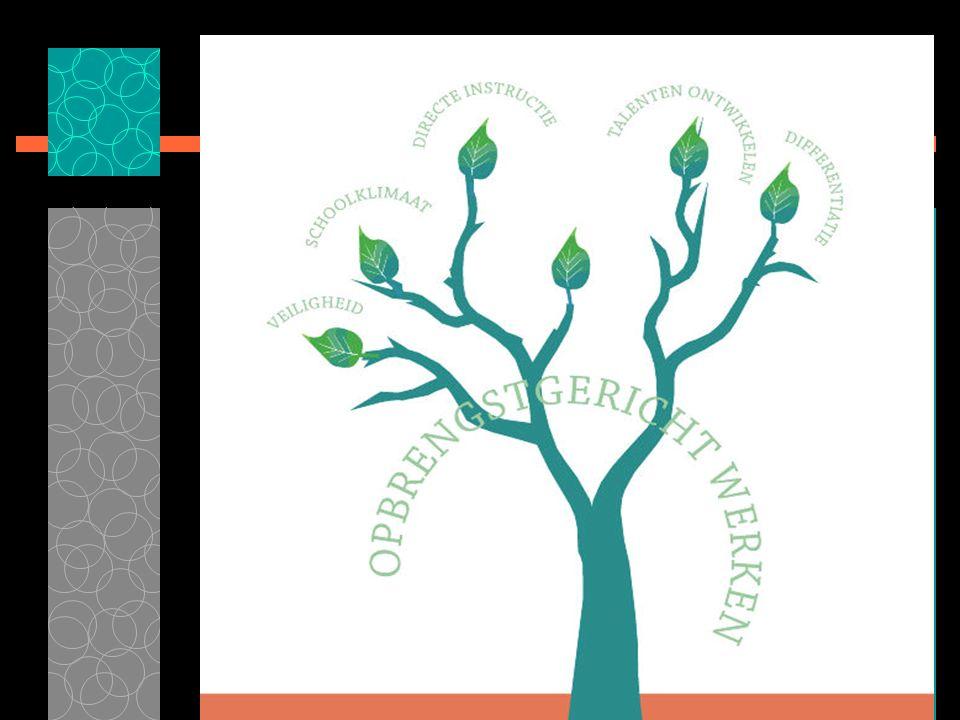 Afspraken op de Zilverberg  Goed klassenklimaat: de 7 zilveren Zilverbergregels  Passend onderwijs  Groepsplannen met arrangementen: omgaan met verschillen  Dyslexieprotocol  Voorlopig advies Middelbare school  Opbrengstgericht werken  IGDI  Weekkaart