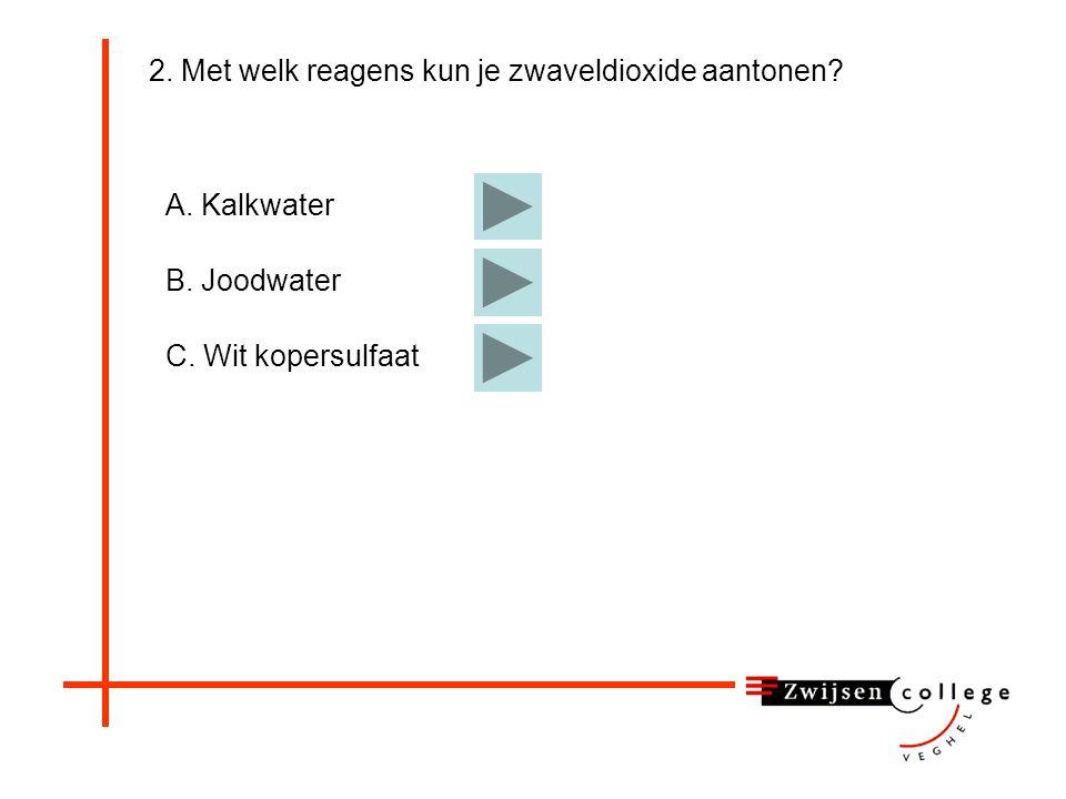 9.Een koolwaterstof wordt verbrand. a. Wat is een koolwaterstof.