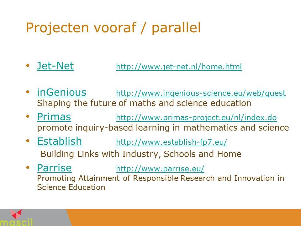 Twee voorbeelden Medicijnspiegel ( http://www.fisme.science.uu.nl/toepassingen/28001/) http://www.fisme.science.uu.nl/toepassingen/28001/ Zoutwinning ( http://www.youtube.com/watch?v=VM7HeserH0U ) http://www.youtube.com/watch?v=VM7HeserH0U Bekijk de twee verschillende versies van de opdrachten Wat zullen de verschillen zijn tussen wat leerlingen doen.