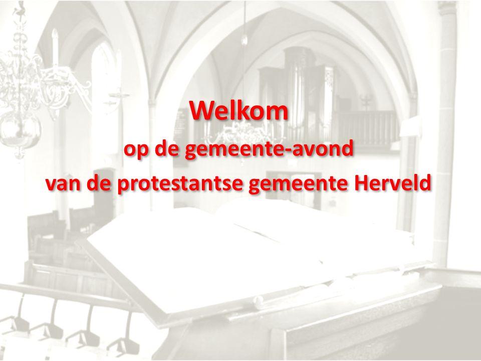 Schriftlezing Vroeger: los van verkondiging Nu: eenheid met verkondiging In het centrum van de liturgie Waar is de rol van de gemeente.