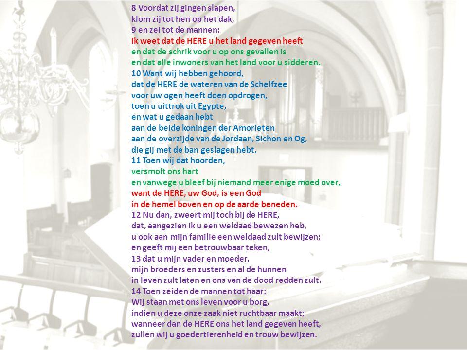Programma van de avond 20.00 uur: Opening 20.10 uur: Inleiding op de liturgie 20.55 uur: Pauze 21.10 uur: Toelichting op beleid rondom de doop 21.20 uur: Gespreksronde met kerkenraad 21.45 uur: Sluiting