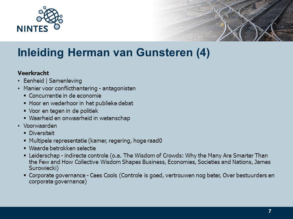 Click to edit Master text styles Second level Third level Fourth level Fifth level 8 Drs Pieter van Geel Pieter van Geel (1951) is vanaf 21 februari 2007 fractievoorzitter van het CDA in de Tweede Kamer en maakt sinds 30 november 2006 deel uit van de Tweede Kamerfractie van het CDA.