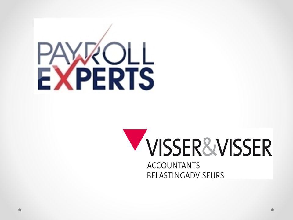 Even voorstellen: Judith Kies Payroll Experts Payroll Specialist Minder risico, meer zekerheid Kostenbesparende oplossing Geen administratieve zorgen om uw personeel Service en kwaliteit.
