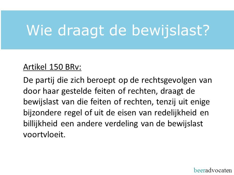 beeradvocaten MEDISCH CONTACT nr.19, 13 mei 2005, p.