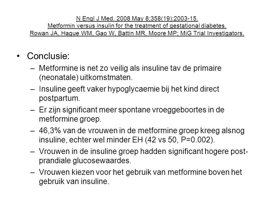 N Engl J Med.2008 May 8;358(19):2003-15.