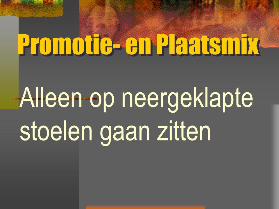 Vormen van sponsoring Sportsponsoring ABN-AMRO > Ajax Cultuursponsoring Heineken Music Hall Televisiesponsoring RTL weerbericht door Davitamon