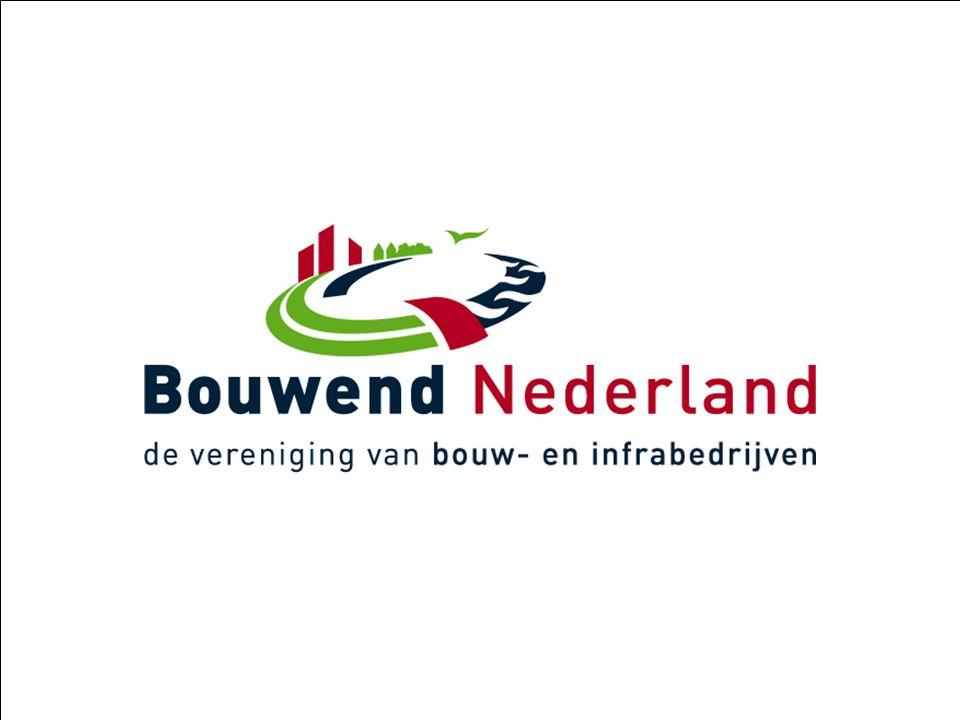 Bouwend Nederland Advies Voorlichtingsbijeenkomst contactgroep Financiën Regio Zuid: VAR wordt afgeschaft, Wat nu? door: Chantal Bos Maart 2016