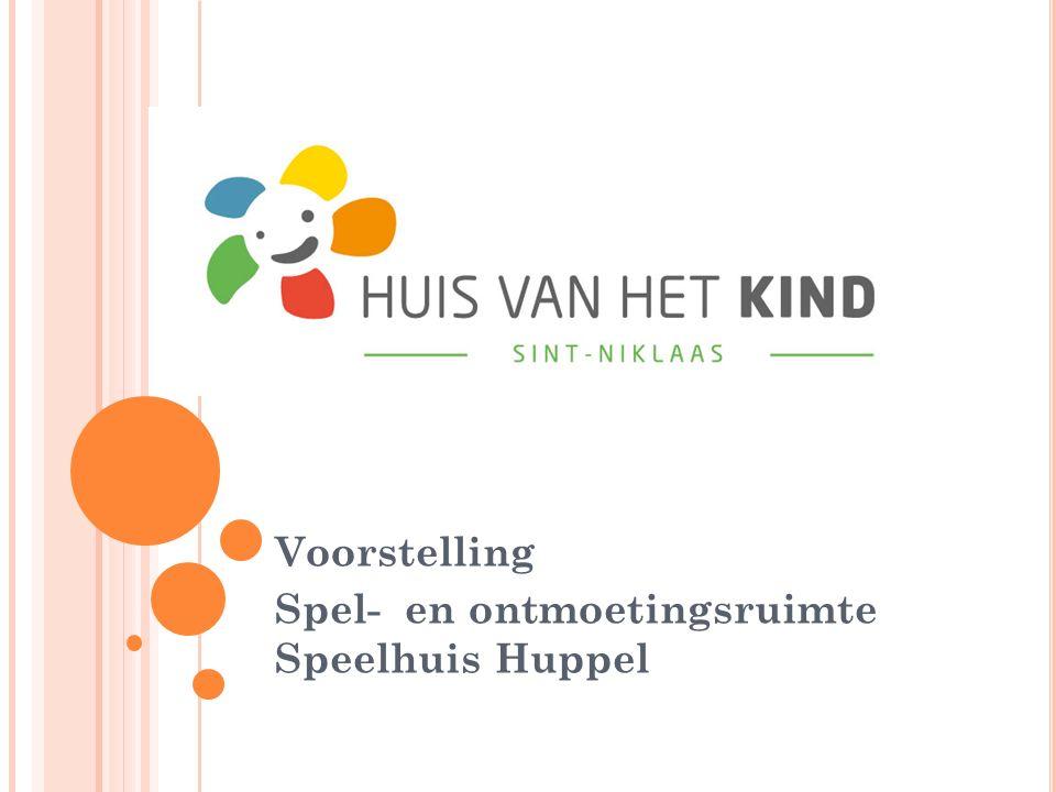 Twee kansenwerkers met de middelen van Lieten/Homans sinds het najaar 2014.
