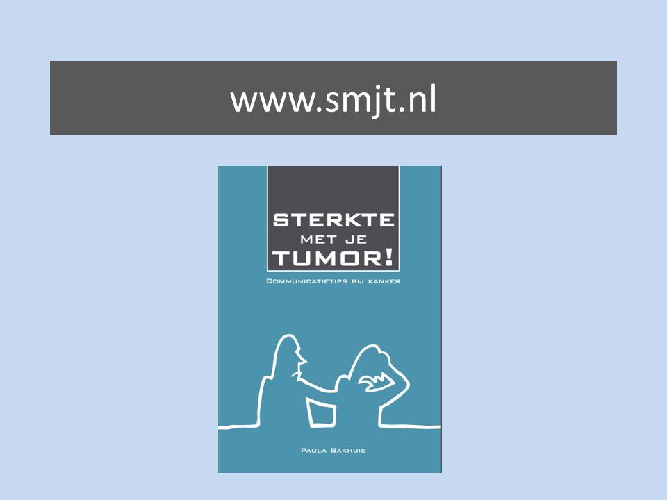 www.smjt.nl
