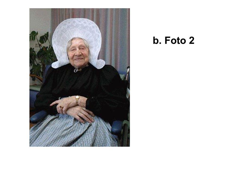 b. Foto 2