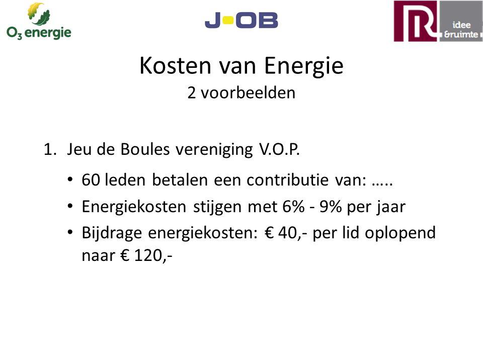 Europese regels in Elektriciteitswet 2.Directe lijn: Een elektriciteitslijn die geen net is en die: 1.een geïsoleerde producent rechtstreeks verbindt met een geïsoleerde verbruiker van elektriciteit; of 2.een producent met tussenkomst van een leverancier rechtstreeks verbindt met één of meer verbruikers van elektriciteit, niet zijnde in hoofdzaak huishoudelijke verbruikers, teneinde te voorzien in de elektriciteitsbehoefte van deze verbruikers;