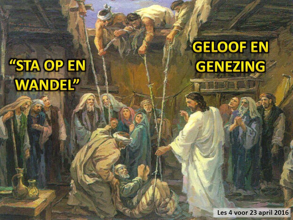 De kracht van Zijn aan- raking (Mattheüs 8:1-4) De kracht van Zijn woord (Mattheüs 8:5-13) De kracht van Zijn autori- teit (Mattheüs 8:23-34) De kracht van Zijn ver- geving (Mattheüs 9:1-8) De kracht van zijn oproep (Mattheüs 8:18-22; 9:9-13) Jezus' Macht wordt getoond in Mattheüs 8 en 9