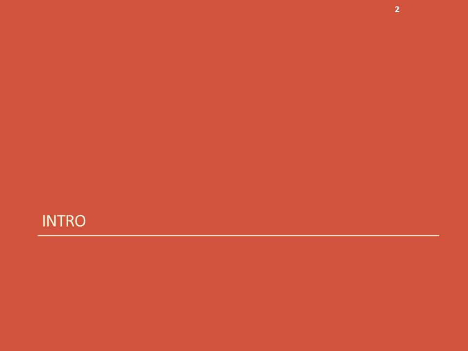 Support Gent2020 53 Windowsversie: 1.HandleidingHandleiding 2.Stafmedewerker per departement: -OZ: Katia Sette -SD: Sarah Voets -P&O: Ruben Leupe -Financiën en diensten van de secretaris: Ellen Wyns 3.Servicedesk Digipolis Webversie: 1.InstructiefilmpjesInstructiefilmpjes 2.Inhoudelijke vragen: diensthoofd 3.Technische vragen: Servicedesk Digipolis