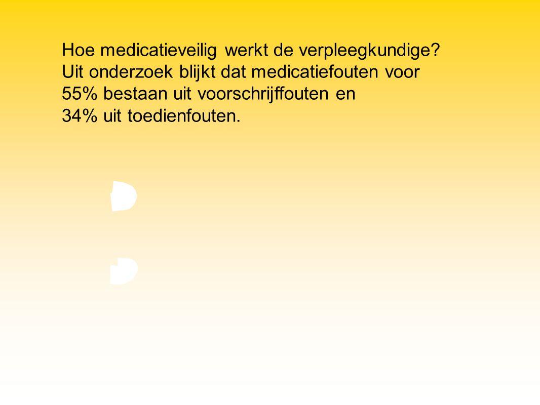 Medicijn moet door arts voorgeschreven zijn Volgens WIP (werkgroep infectiepreventie) is desinfecteren voorafgaand aan injecteren niet nodig, tenzij het een patiënt met verminderde weerstand betreft.