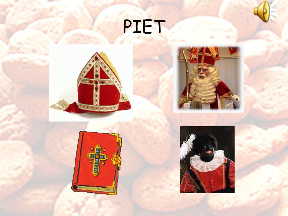 Goed zo. Dit is Sinterklaas. Goed zo. Dit is Sinterklaas.