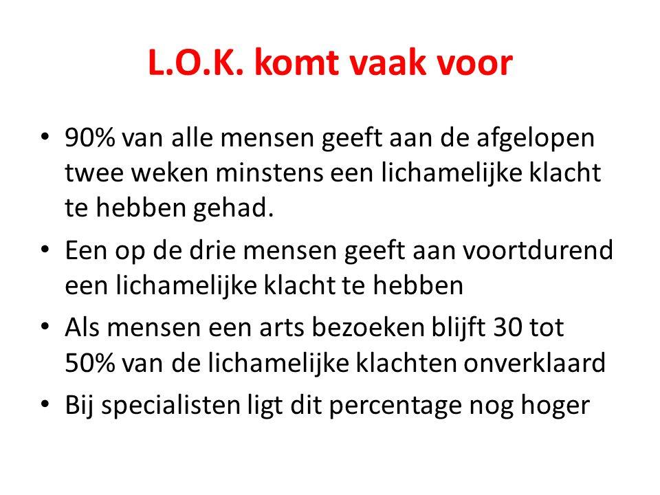 L.O.K.