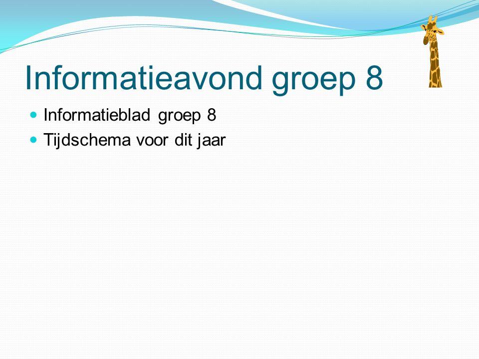 www.amgschmidt.nl