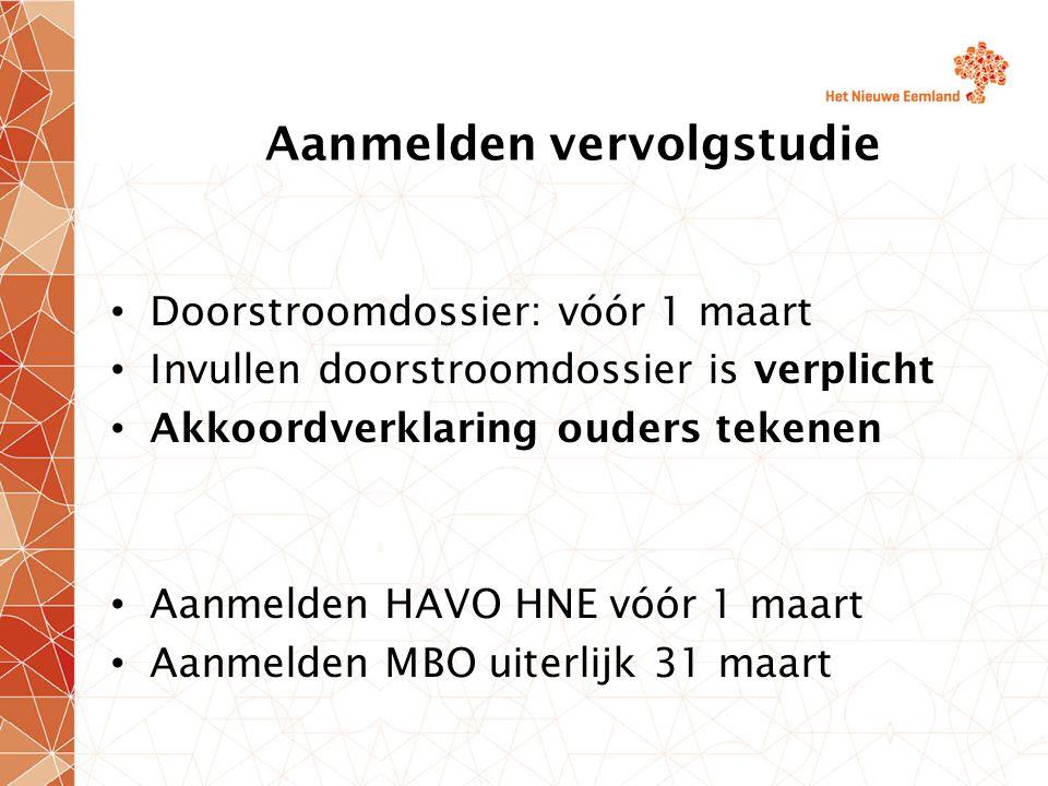 www.doorstroomdossier.nl