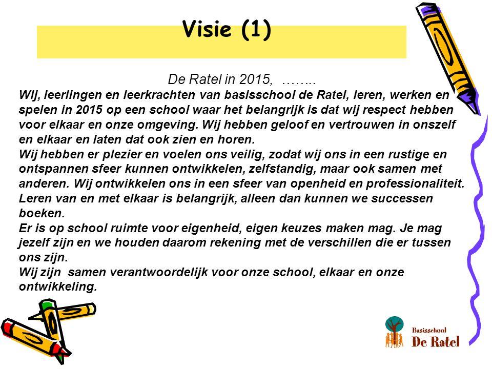 School- en vakantietijden 1 e en 2 e bel 5 gelijke dagen model m.i.v.