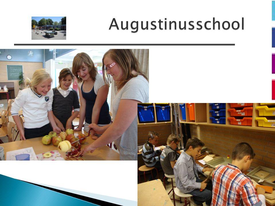 Augustinusschool