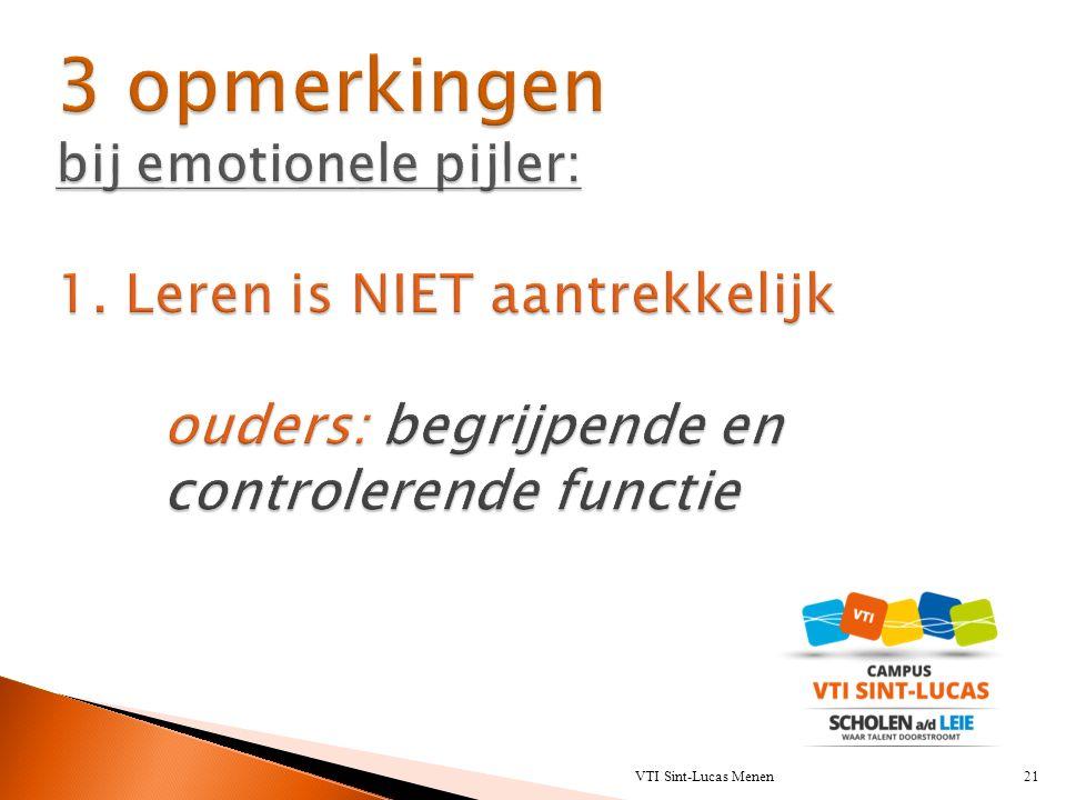 VTI Sint-Lucas Menen21
