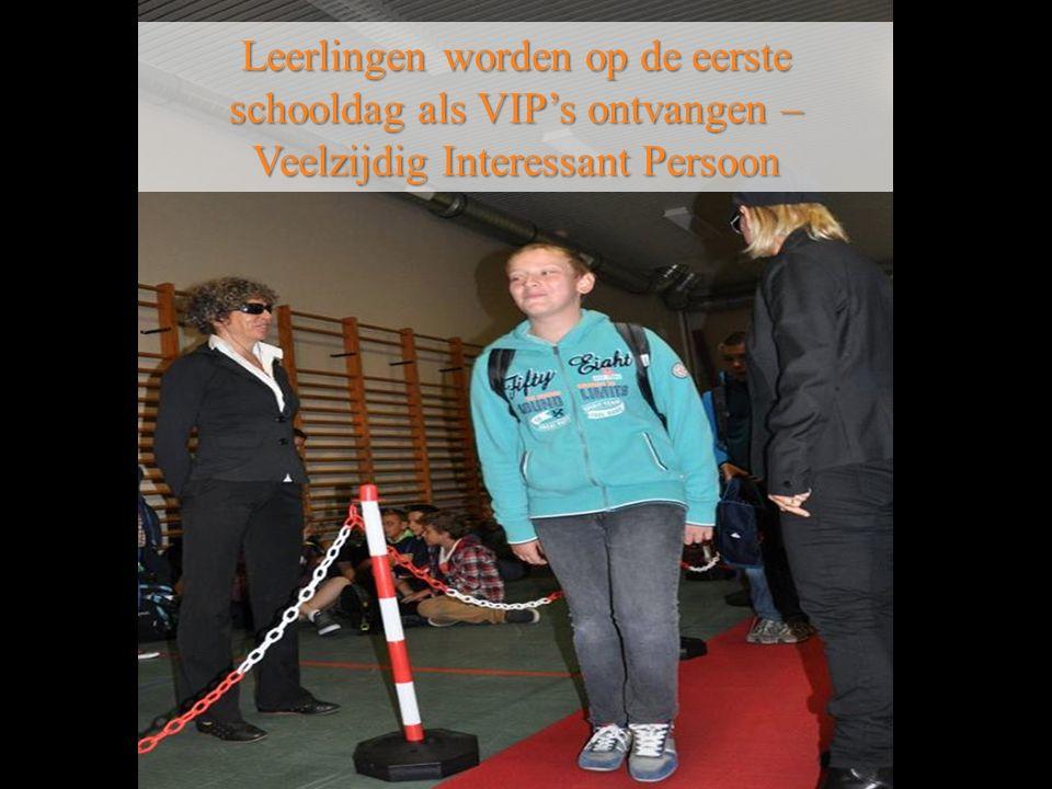 VTI Sint-Lucas Menen24