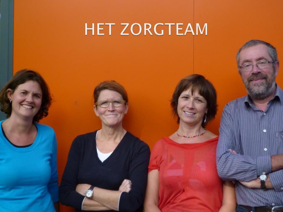 VTI Sint-Lucas Menen30