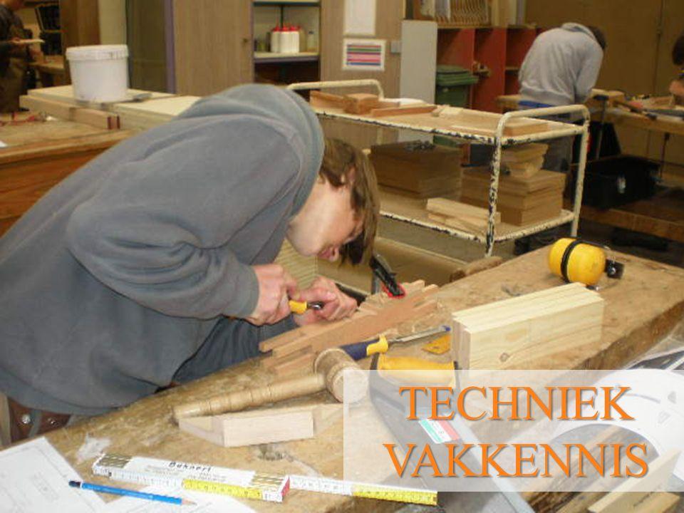  Dagboek van de school  Meer dan 1500 vrienden  Like us VTI Sint-Lucas Menen16