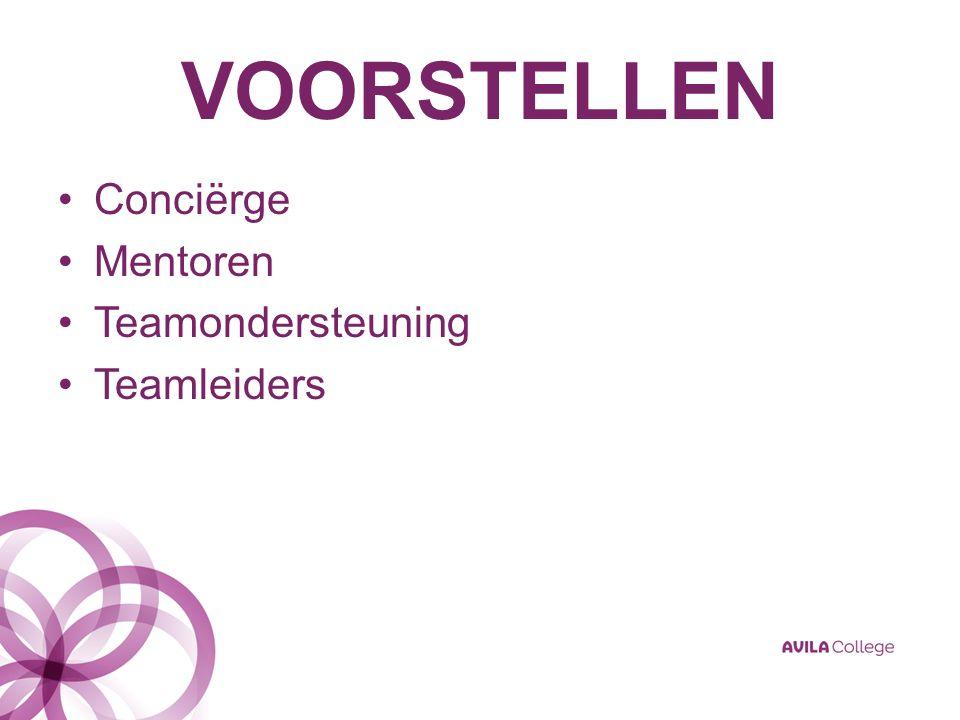 Rekenen Onderdeel van het examen vanaf 2014 Rekenen Rekentoets (september) Nulmeting Resultaten goed: klaar Resultaten onvoldoende: ondersteuning waar nodig in rekenlessen