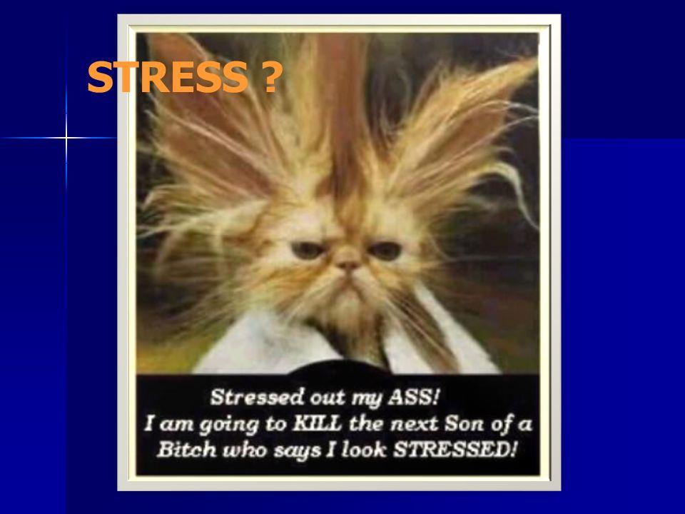 Reductie stress en bevorderen relatie Verminderen van omgevingsstress Gebruik maken van hulpmiddelen Aanpassen van verzorging door gedragsobservaties.