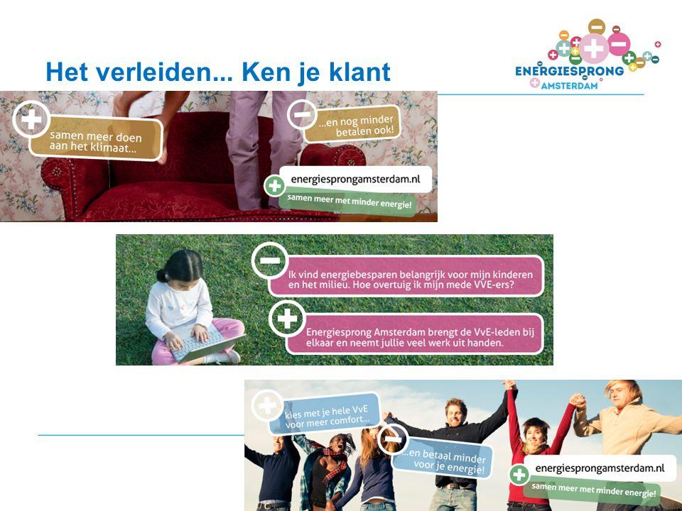 Individuele eigenaar in een VvE wil… Blok voor Blok Congres 1 oktober 2014