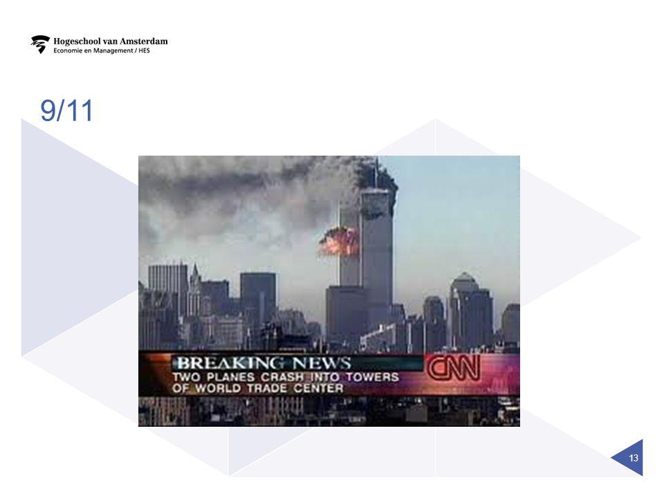 9/11 13