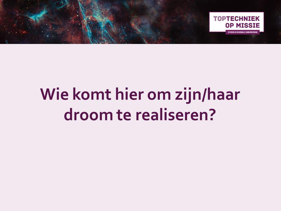 Jan Rotmans, EUR Rotterdam Bron: Uitzending gemist, Tegenlicht VPRO, 15 april 2013